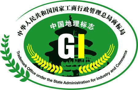 logo logo 标志 设计 素材 图标 450_296图片
