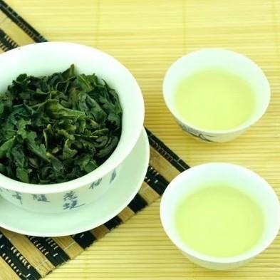 永春佛手茶